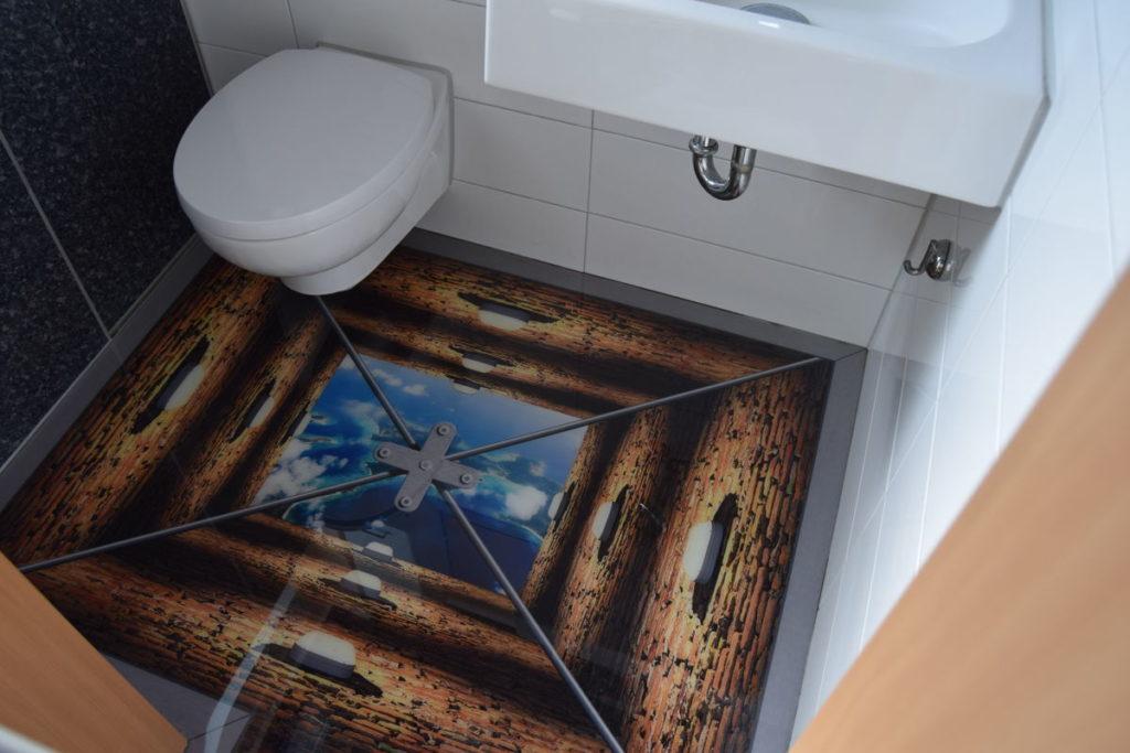Fußboden Gießen Quantum ~ D fußboden design d boden art d fußboden schulung d boden mit