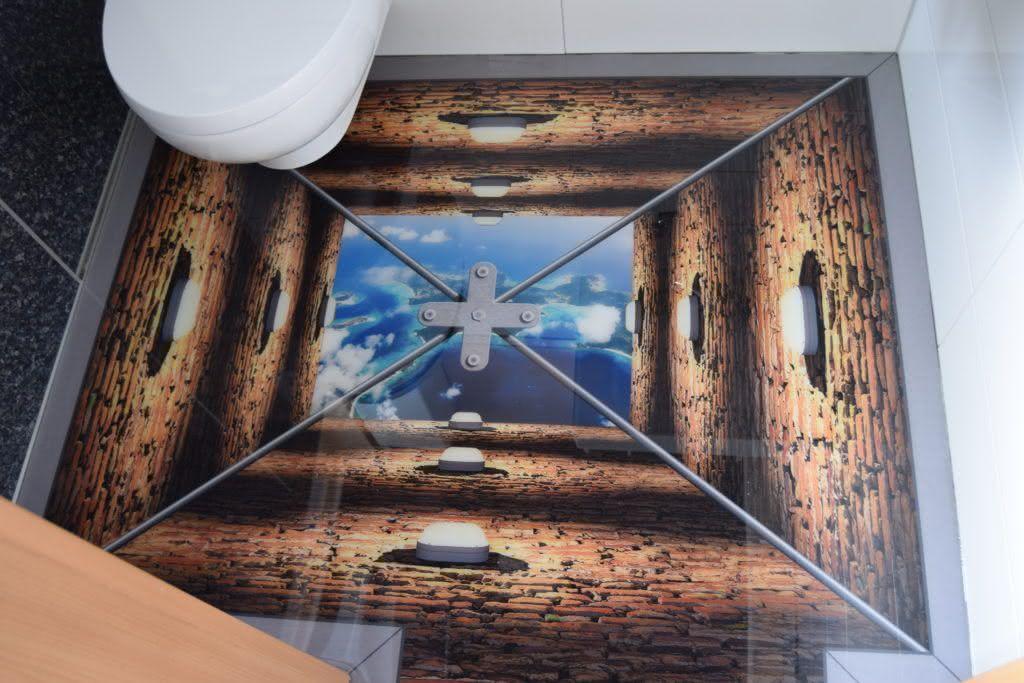 3d Fußboden Bremen ~ Ihr spezialist für d böden und spanndecken dboden