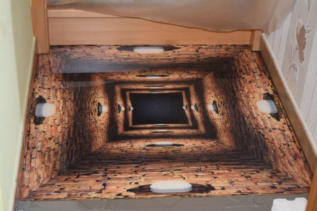 3d Bilder Für Fußboden ~ Unsere referenzen dboden