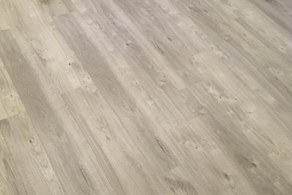 3d Fußboden Komplettsystem ~ Ihr spezialist für d böden und spanndecken dboden